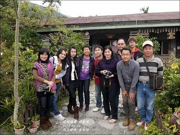 2012-01-攝影課11