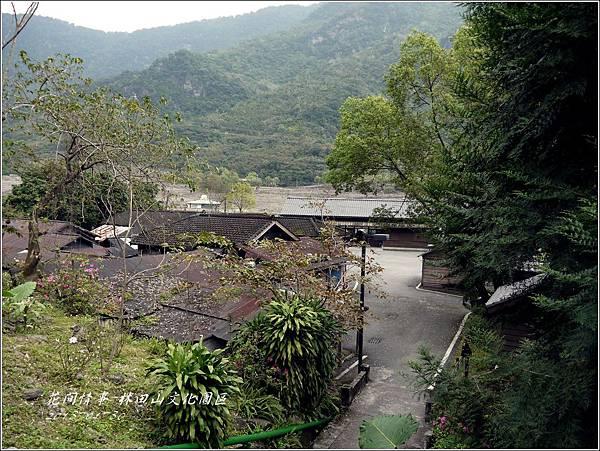 2013-01-林田山文化園區8