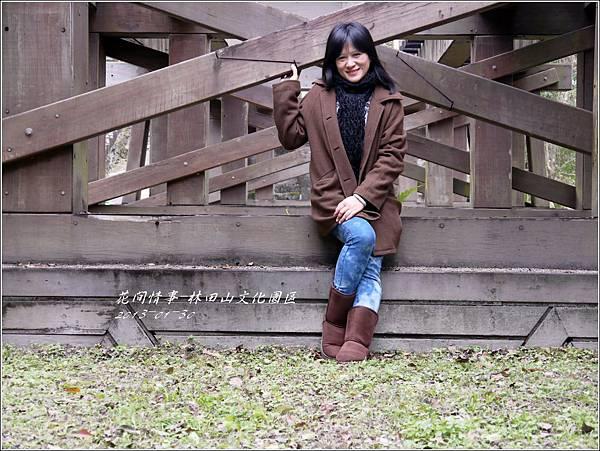 2013-01-林田山文化園區20