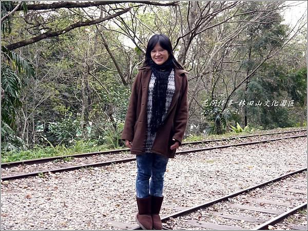 2013-01-林田山文化園區22