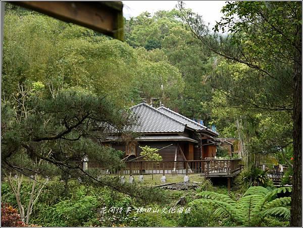 2013-01-林田山文化園區23
