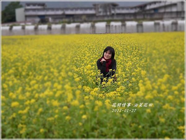 2013-01-花田映象34