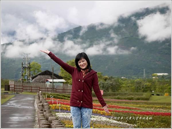 2013-02-大農大富平地森林37