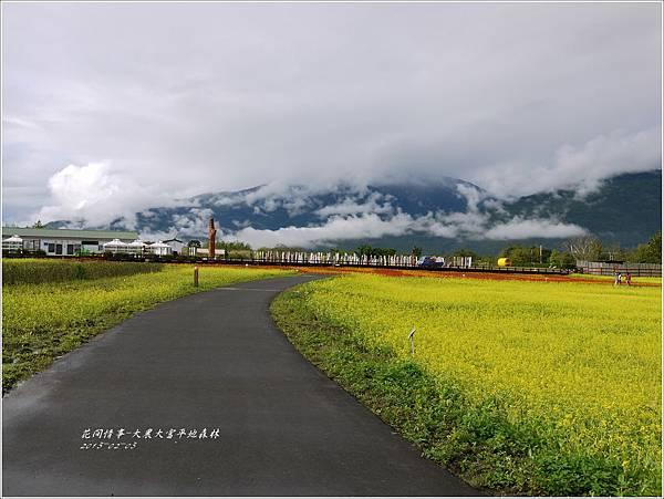 2013-02-大農大富平地森林9