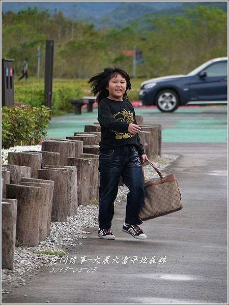 2013-02-大農大富平地森林21