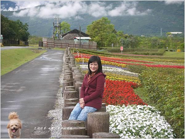 2013-02-大農大富平地森林22