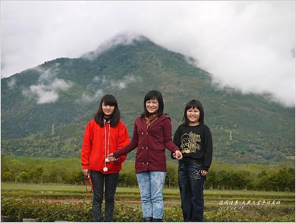 2013-02-大農大富平地森林23