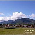 2013-02-池上花海2