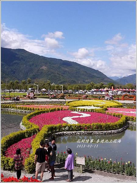 2013-02-池上花海6