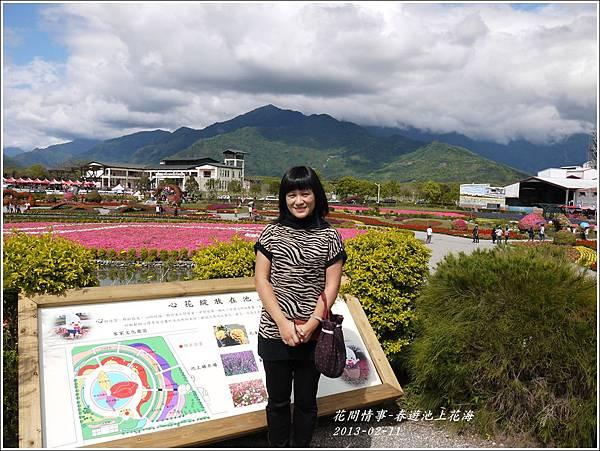 2013-02-池上花海11