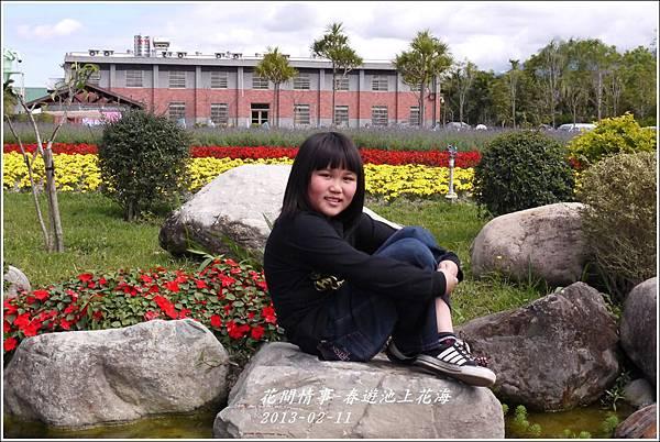 2013-02-池上花海23