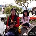 2013-02-池上花海35