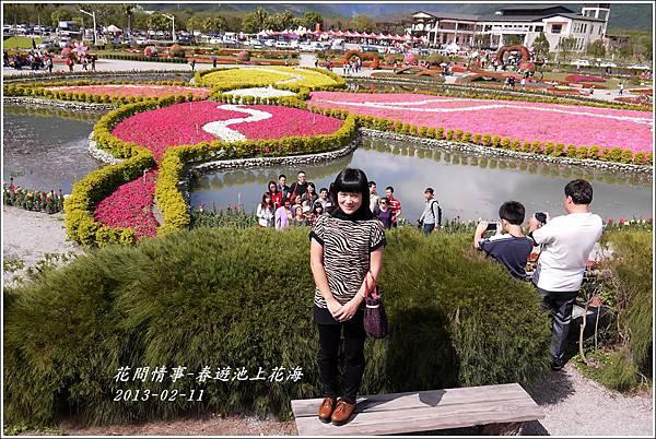 2013-02-池上花海38