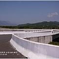 2013-03-鶴岡社區巡禮2