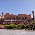 2013-03-鶴岡社區巡禮4
