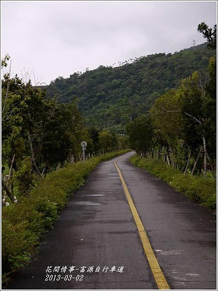 2012-03-富源自行車道4