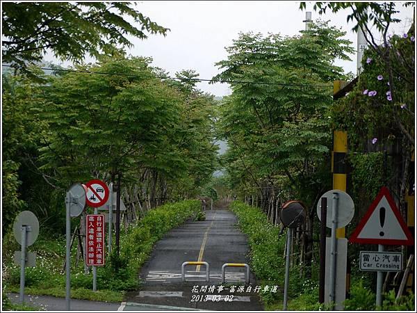2012-03-富源自行車道6