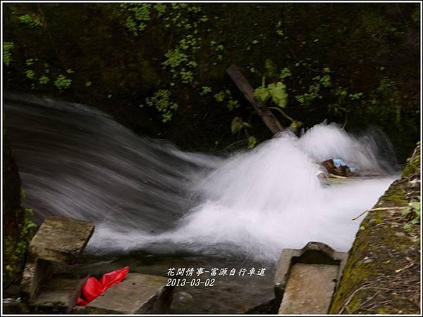 2012-03-富源自行車道7
