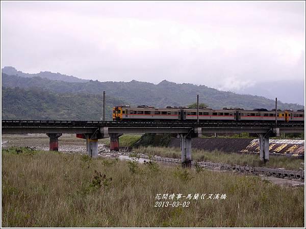 2013-03-馬蘭ㄍㄡ溪橋5