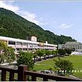 2013-03-台灣觀光學院25