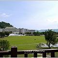 2013-03-台灣觀光學院26