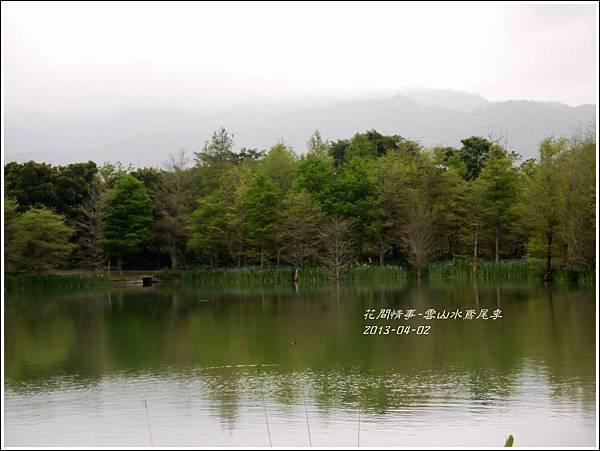 2013-04-雲水山鳶尾季18