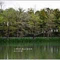 2013-04-雲水山鳶尾季24