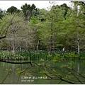2013-04-雲水山鳶尾季28