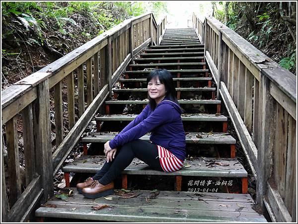 2013-04-油桐花3