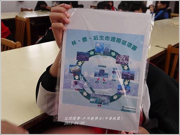 2013-04-戶外教學(中華紙漿)8