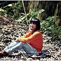 2014-04-出林間追桐9