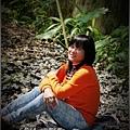 2014-04-出林間追桐13