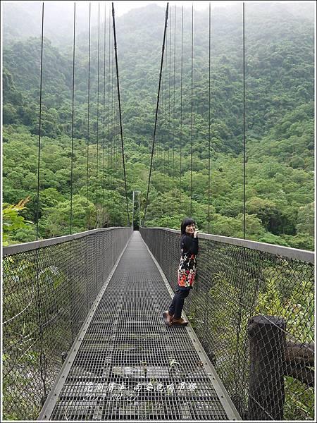 2013-04-南安鹿鳴吊橋8