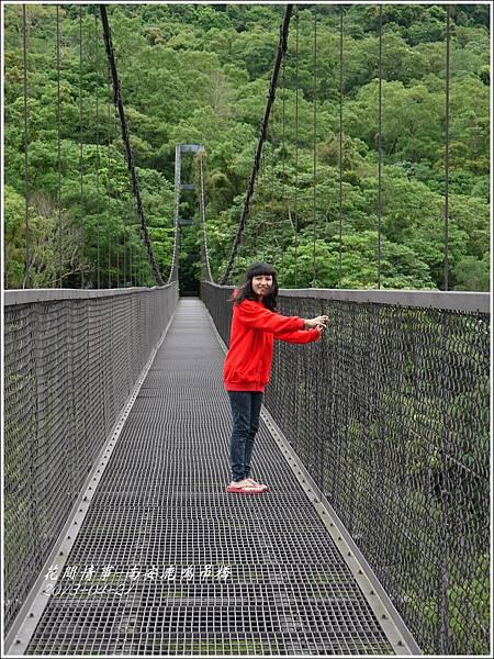 2013-04-南安鹿鳴吊橋9