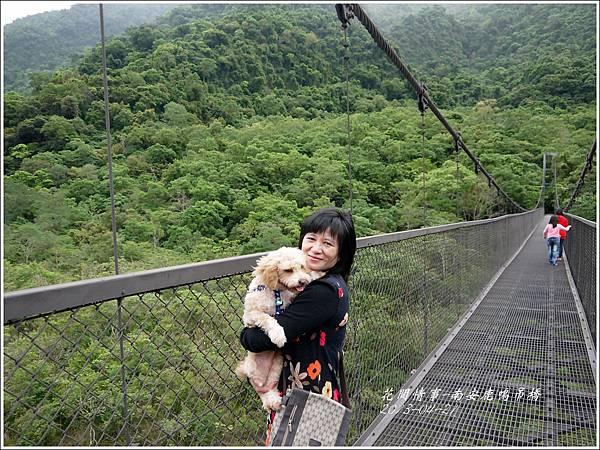2013-04-南安鹿鳴吊橋11