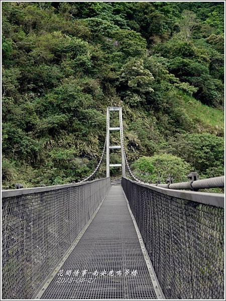 2013-04-南安鹿鳴吊橋13