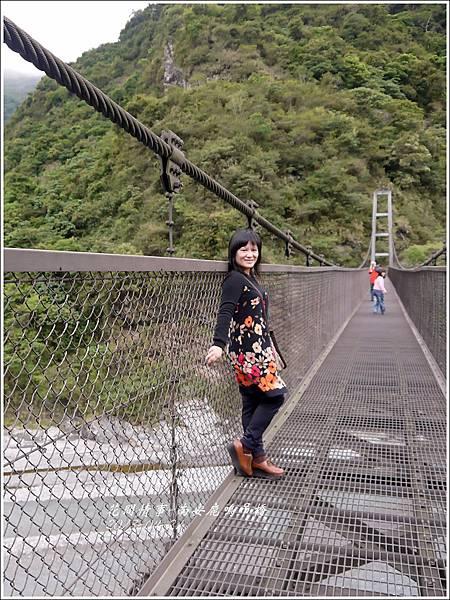 2013-04-南安鹿鳴吊橋22