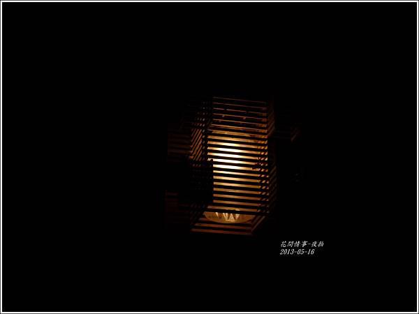 2013-05-夜拍練習3