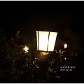 2013-05-夜拍練習6