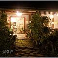 2013-05-夜拍練習8