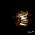 2013-05-夜拍練習4