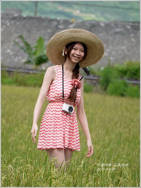 2013-06-三民風情26