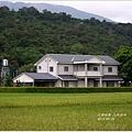 2013-06-三民風情1