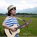 2013-06-三民風情3