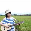 2013-06-三民風情5