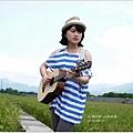 2013-06-三民風情6