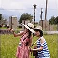 2013-06-三民風情10