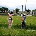 2013-06-三民風情12