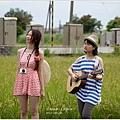 2013-06-三民風情11
