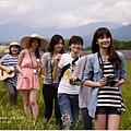 2013-06-三民風情14